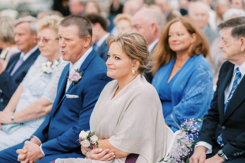 TylerandSarah_Wedding-682.jpg