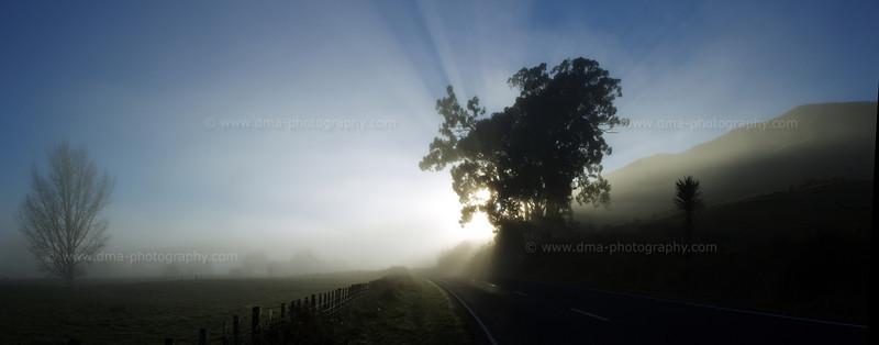 2010.05.06 - Frasertown to Gisborne