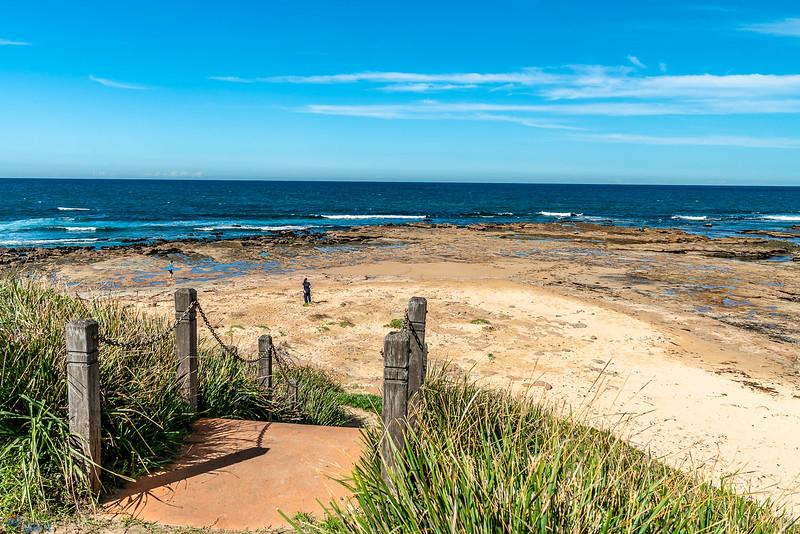 Beaches-Drive-0725.jpg