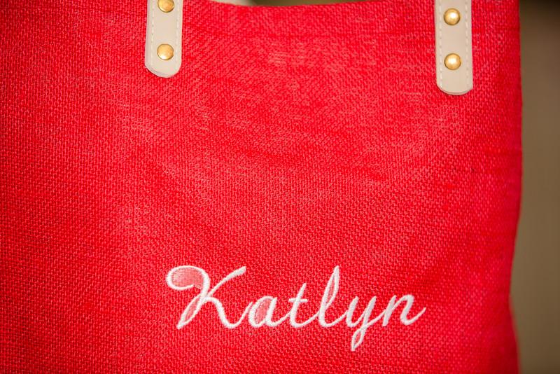 W0058-Katlyn-Duchenne-(40-of-2013).jpg