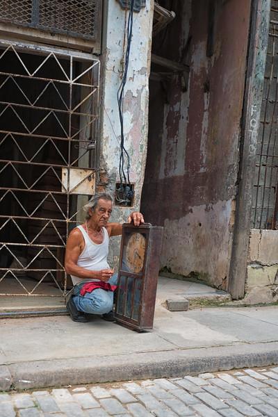 Cuba_-181.jpg