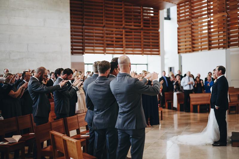 Zieman Wedding (282 of 635).jpg