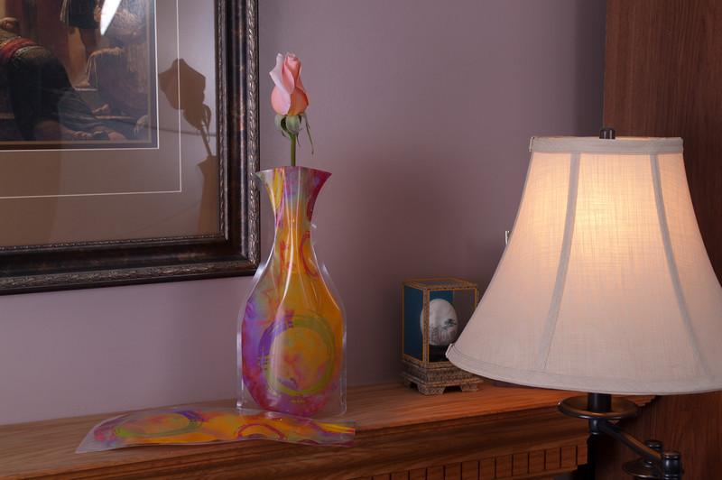 TS Vase-8819.jpg