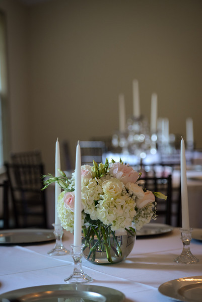 McAfoos Wedding 2014-226.jpg