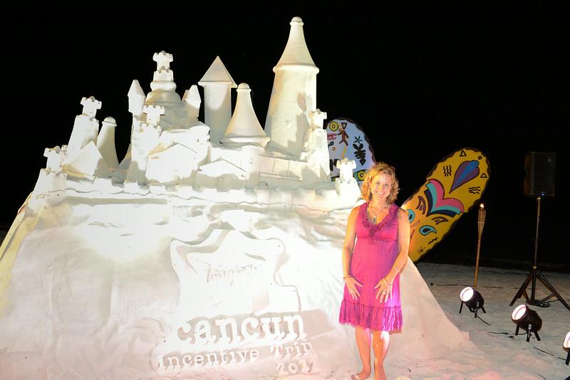 Cancun-20120916-2298--2098987109-O.jpg