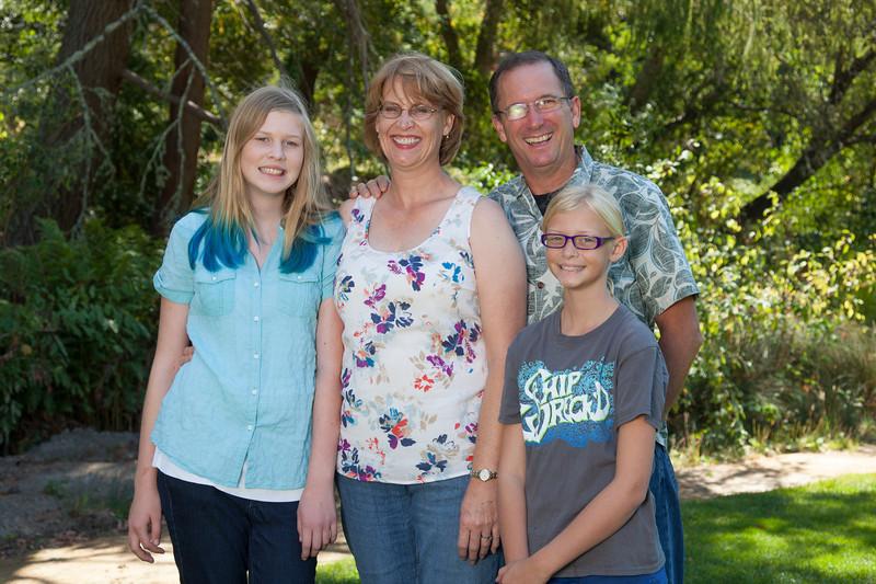 2013-07-30_Family_Photos_015.jpg