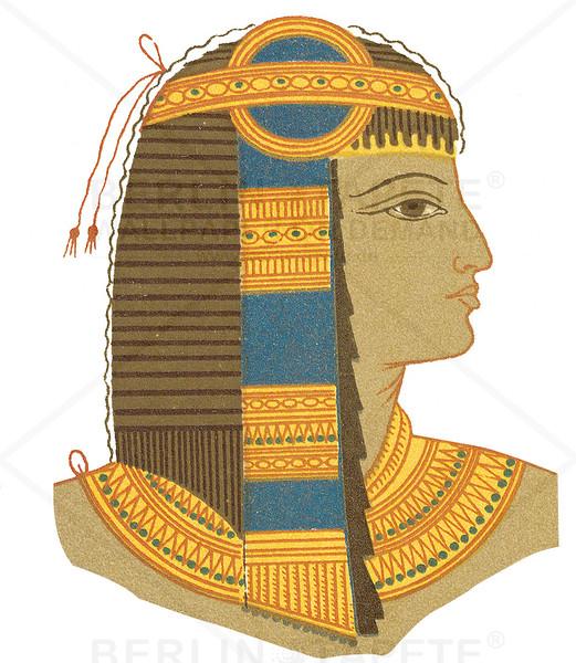 _Egyptian_Art