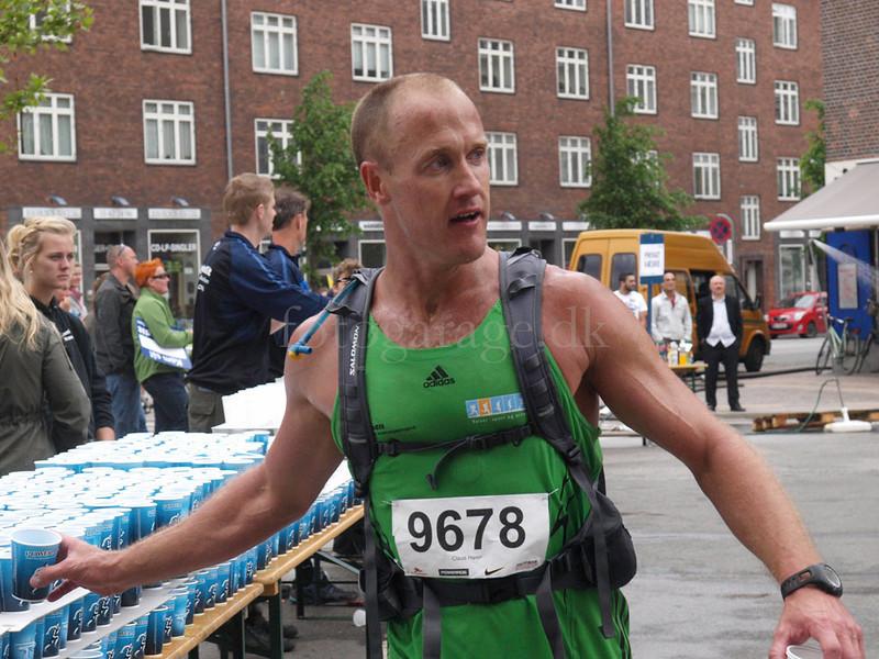 Copenhagen Marathon. Foto Martin Bager (33 of 106).JPG
