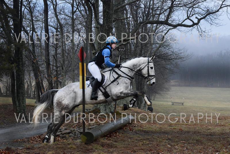 Valerie Durbon Photography copy 3.jpg
