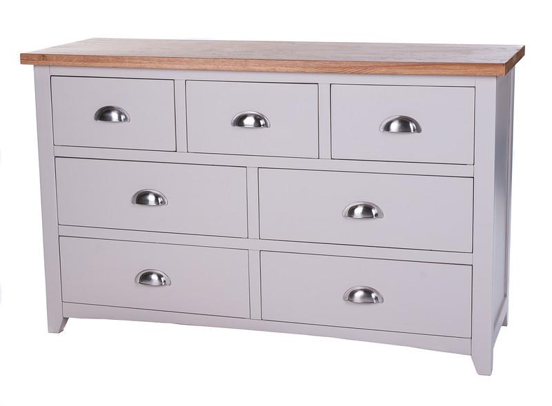 GMAC Furniture-045.jpg