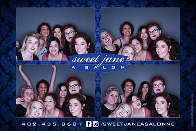 160407 Sweet Jane