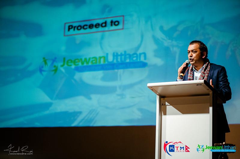 Jeewan Utthan Aus Charity Gala 2018 - Web (90 of 99)_final.jpg