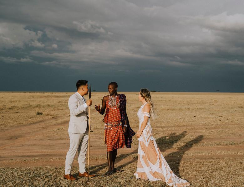 Tu Nguyen Destination Wedding Photographer Kenya Elopement Vivian Andy-566 Kopie.jpg