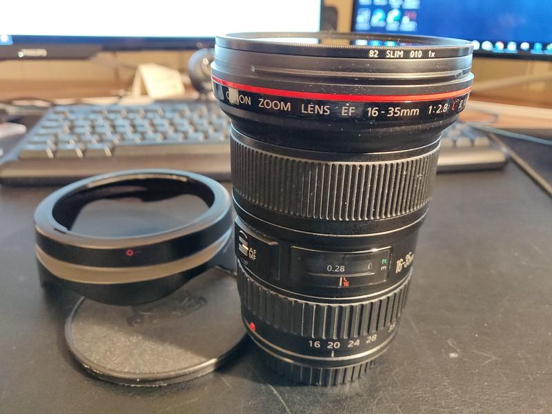 Canon EF 16-35 mm 2.8L II USM - Serial UX0703 004.jpg