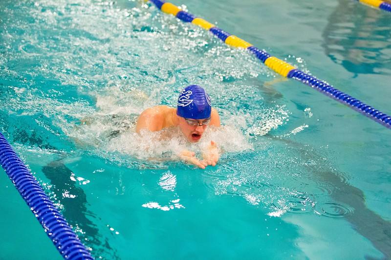 MMA-Swimming-2019-II-112.jpg