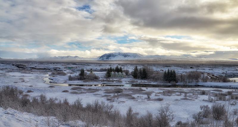 Iceland_Thingvellir_7.jpg
