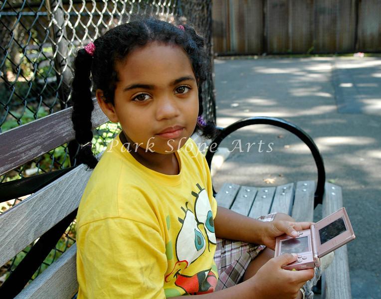 children-6281.jpg