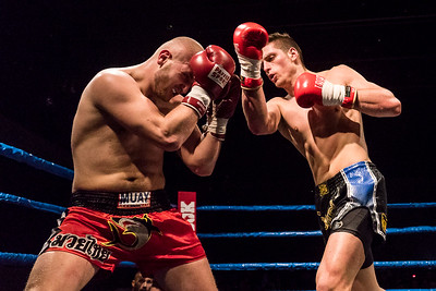 Phoenix Kampfsport
