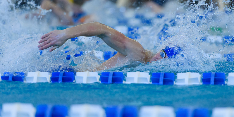 KSMetz_2017Feb17_0840_SHS Swimming State Prelims.jpg