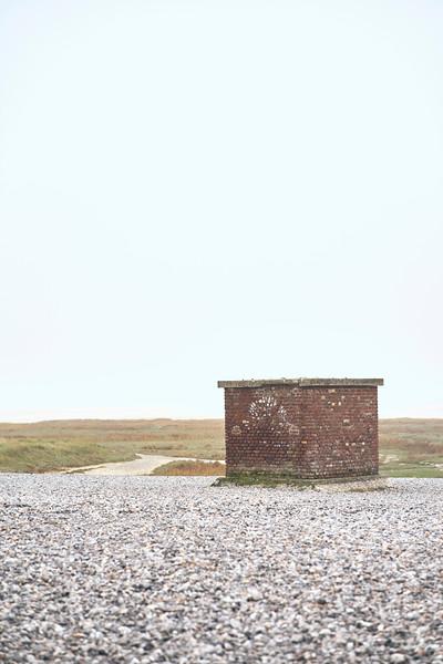 Baie de Somme-2018-11_DSC8465.jpg