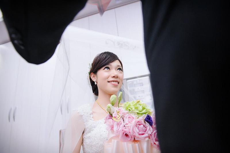 ---wedding_19443325319_o.jpg