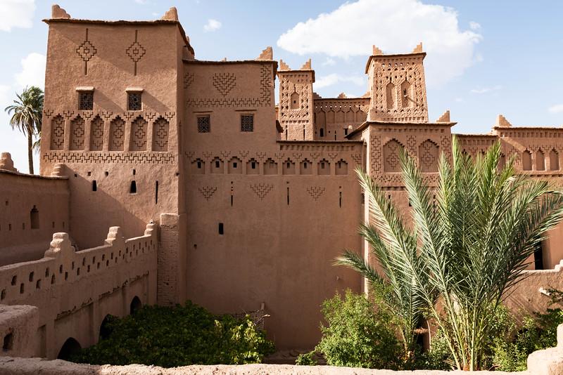 Marruecos-_MM10819.jpg