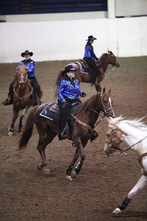pnwdta 2009 rhinestone cowgirls