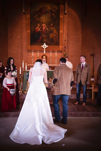 Miller Wedding 141.jpg