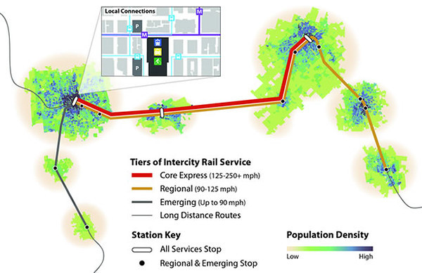 RAILROAD-FRA-MAP-DEFINE-PAX-RAIL-TYPES.jpg