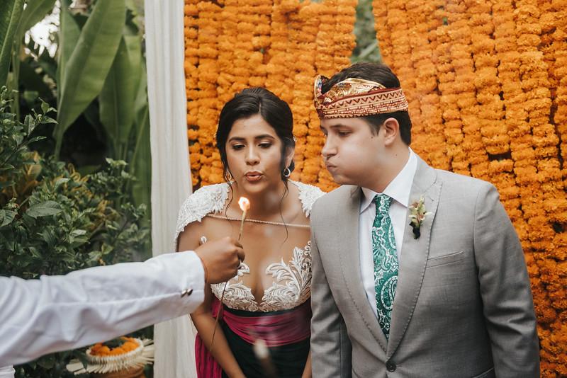 Andres&Claudia-wedding-190928-275.jpg