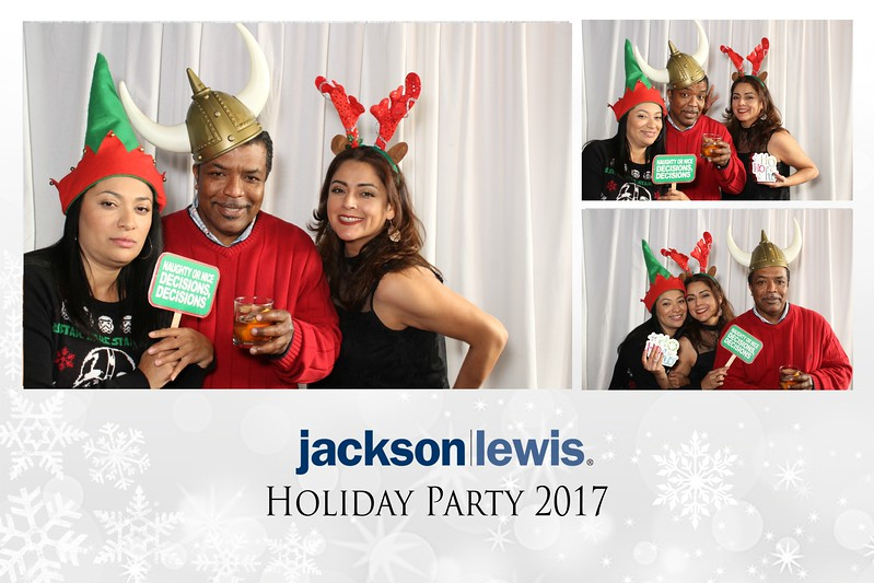 Jackson_Lewis_Holiday_2017_Prints_ (10).jpg