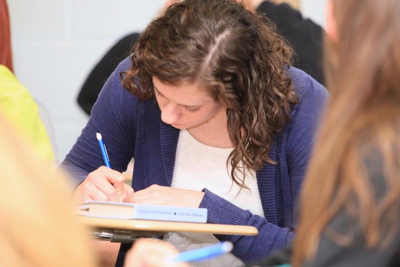 Fall-2014-Student-Faculty-Classroom-Candids--c155485-119.jpg