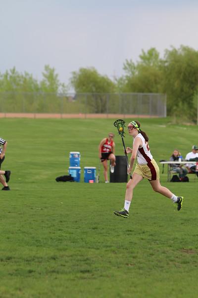 Grace Lacrosse (4 of 45).jpg