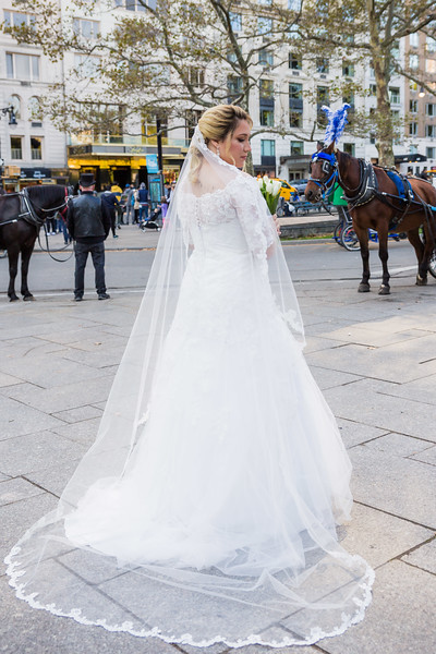 Central Park Wedding - Jessica & Reiniel-17.jpg