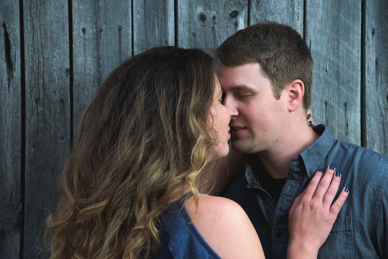 Jessica + Steve Engagement (43 of 49).jpg