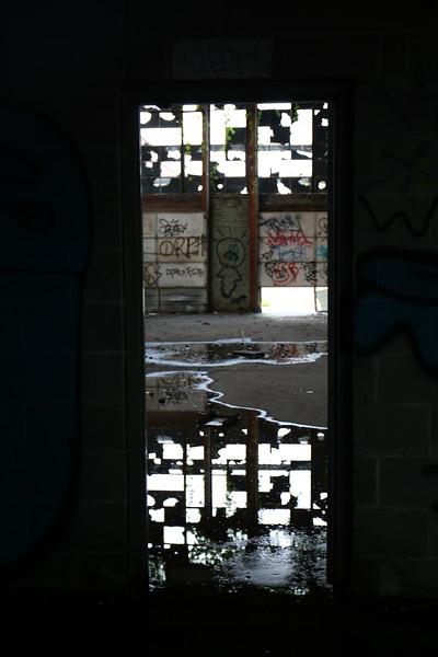5D3_7987-2.jpg