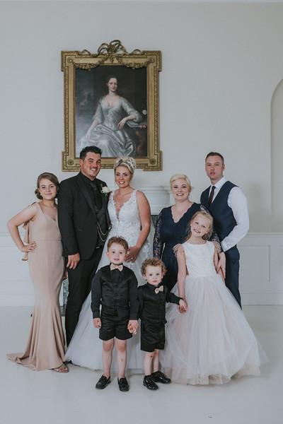 The Wedding of Kaylee and Joseph  - 507.jpg