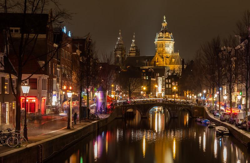 Amsterdam_December_2018 (70 of 179).jpg