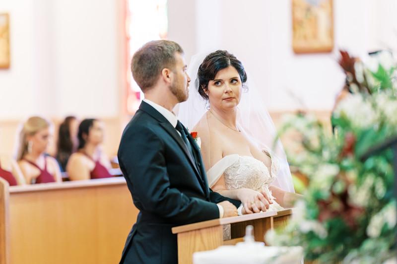 KatharineandLance_Wedding-419.jpg