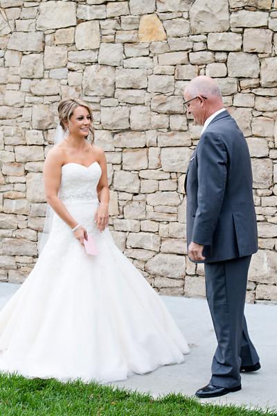 Stephanie and Will Wedding-1150.jpg