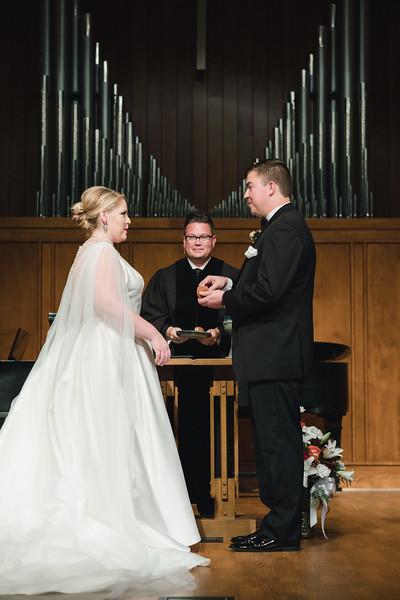 Amanda+Evan_Ceremony-160.jpg