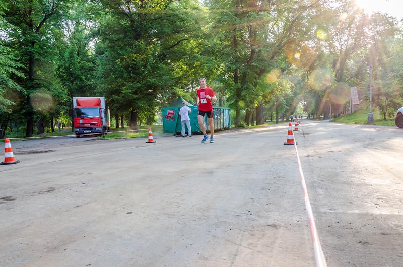 SriChinmoy612hkmRacePrague2016-10.jpg