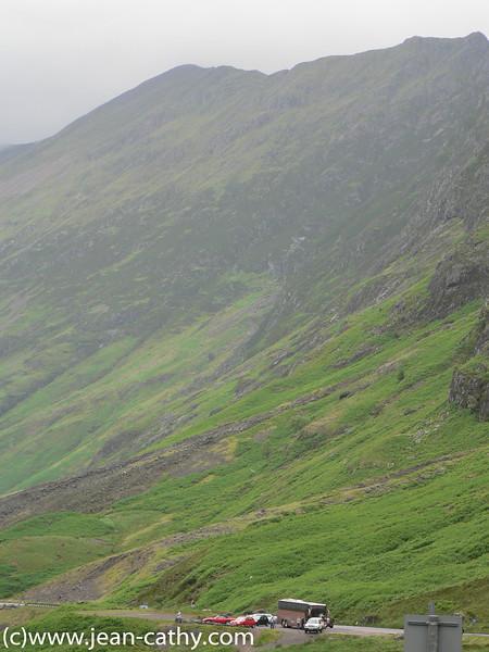 Scotland 2005 -  (5 of 18)