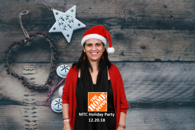 12.20.18 The Home Depot IT (GS)