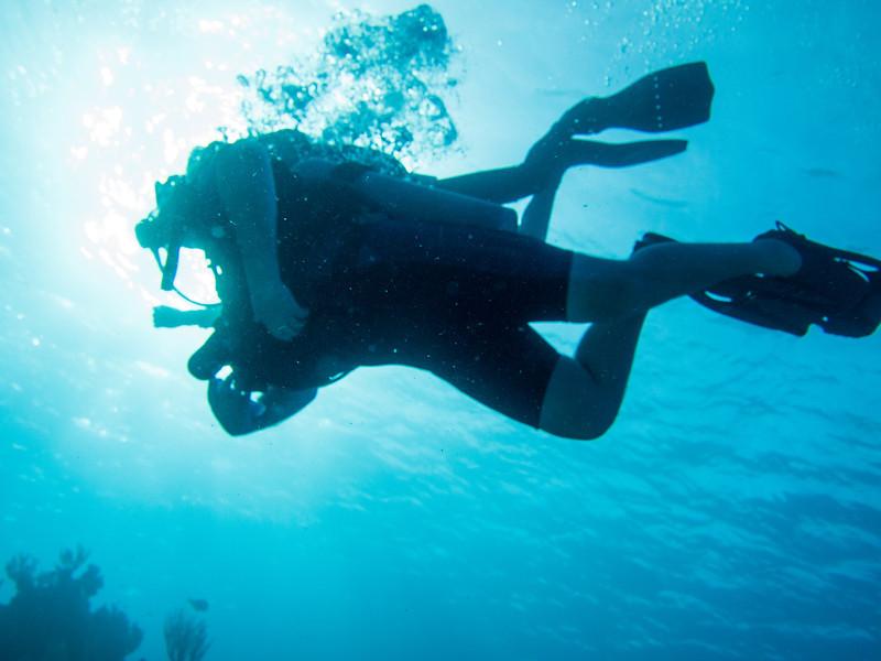 Tulum Trip - Diving 20130405-17-31 _405261004.jpg