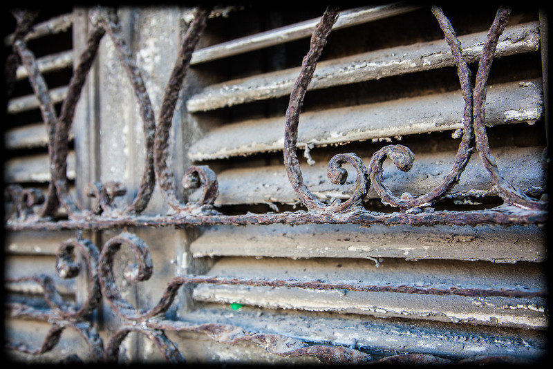 Cuba-Havana-IMG_9241.jpg