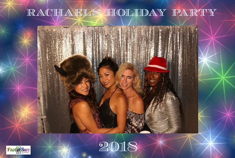 HOLIDAY PARTY PICS95.jpg
