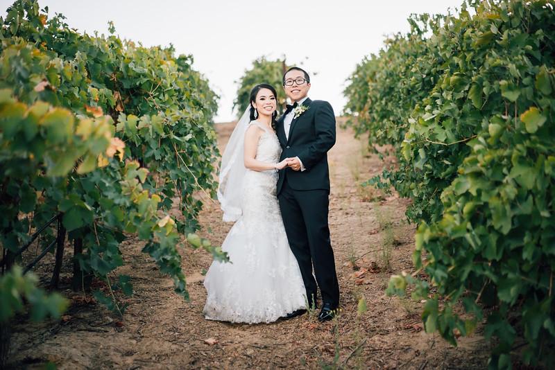 Angelina and Felix Wedding-876.jpg