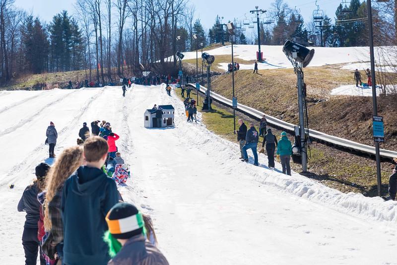 56th-Ski-Carnival-Sunday-2017_Snow-Trails_Ohio-3008.jpg