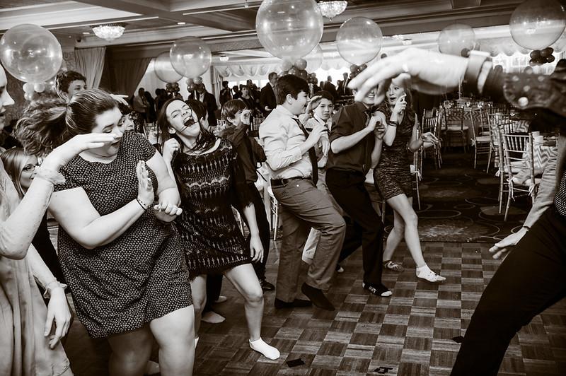Best-Pittsburgh-Bar-Mitzvah-Photography10064.jpg